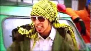 Download Rap Tunisie Phenix 3Gp Mp4