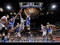 Warriors vs. Magic Highlights - November 26th