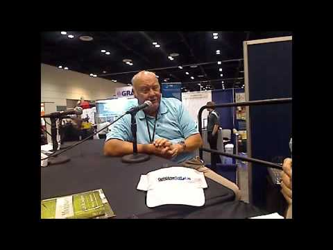 60 Years of PGA Golf Show Edited