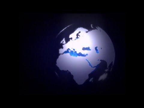 Eyemark EntertainmentAlliance Atlantis 19961999