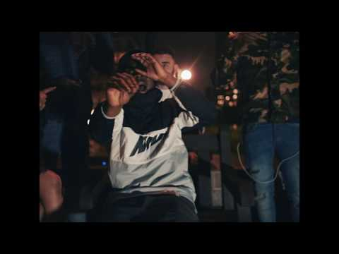 Mitch - No Grime God (Freestyle) | @MitchSTP | Link Up TV