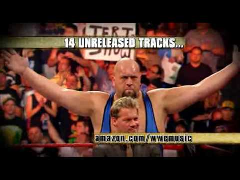 Wwe The Music, Volume 10 video