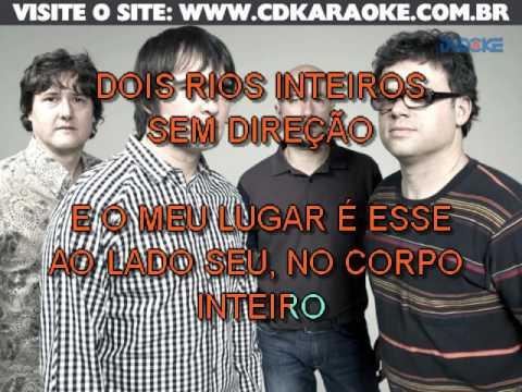 Skank   Dois Rios