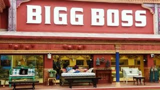 In Graphics: BIGG BOSS 10: OMG! Monalisa to get MARRIED inside the house