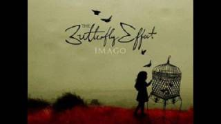 Watch Butterfly Effect This Year video