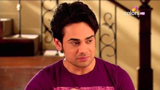 Balika Vadhu - ?????? ??? - 24th Feb 2014 - Full Episode (HD)
