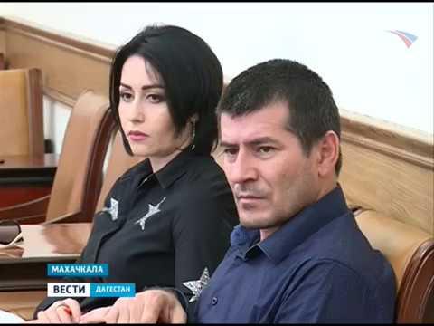 Вести Дагестан 09.06.18 г