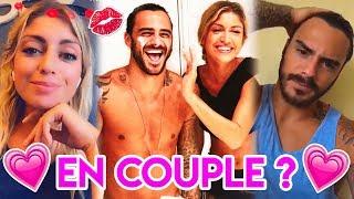 ELSA et BENJI en COUPLE après les Marseillais VS le Reste du Monde 3 ? LA VÉRITÉ RETABLIT !