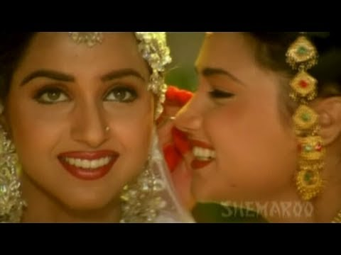 Salma Pe Dil Aagaya - Part 11 Of 15 - Ayub Khan - Sadhika - Hit Bollywood Romantic Movies video