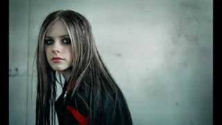Avril Lavigne I`m With You Lyrics by : Cirre13 views : 1,600,602