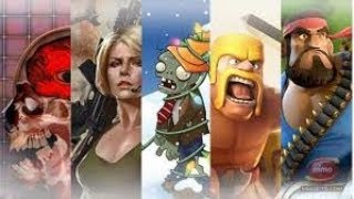 best android games free download in mobil hindi