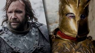 Game of Thrones season 7: Cleganebowl looks set for episode 7 as The Hound returns to King's Landing