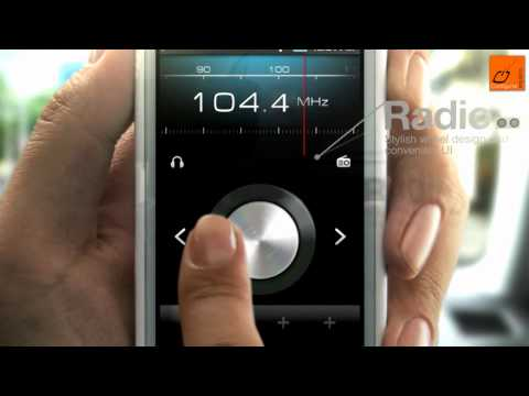 Samsung Galaxy Player 50 Android