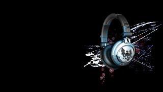 موسيقى وجمال - مزاج موسيقي رايق