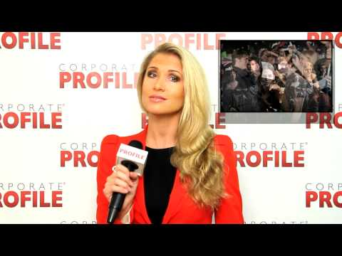 CPreports 12/3/12 - Greece Debt Buyback, Delta wants Virgin, Vampire in Serbia on the Loose