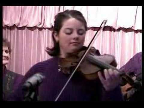 Fiddle Champion - Listen To The Mocking Bird