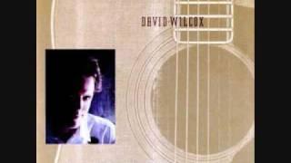 Vídeo 83 de David Wilcox