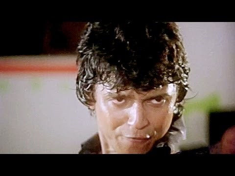 Hindi Movie - Disco Dancer Part - 4 Of 13 video