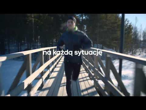 Adidas - szampon dla mężczyzn [marketing-news.pl]