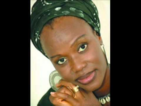 Shola  Allyson ( Eledumare ) video