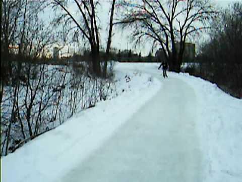 Fotos do Canada 2 006.avi