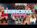 Good Old Days | Highschool Memories Video thumbnail