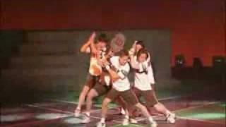 Vídeo 101 de Tenimyu