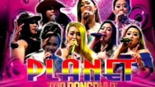download lagu Lungset- Cici Amanda-planet Top Dangdut Pekalongan gratis