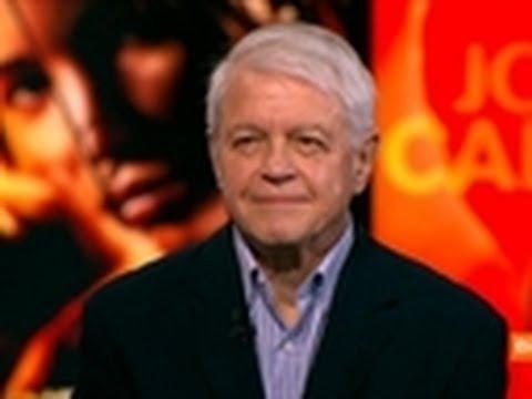 Lions Gate Set Film Marketing Benchmark, Bibb Says