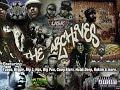 [Old School Hip HopRap Mix] Tupac, Biggie, Big L, Big Pun & More - The Archives (Part 1 of 3)