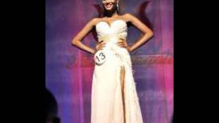 OPINION SOBRE LA NUEVA MISS UNIVERSO 2011 DE ANGOLA LEILA LOPES(opinion de una MEXICANA).wmv