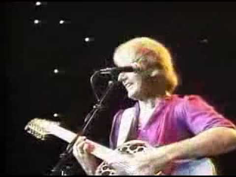 Air Supply - Don