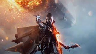 Battlefield 1 | Main Theme (working progress version 2)