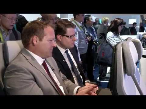 Enhancing Travel for Passengers and Airlines with Technology