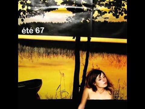 Ete 67 - Les Vacances A La Plage