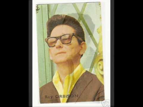 Roy Orbison - They Call You Gigolette