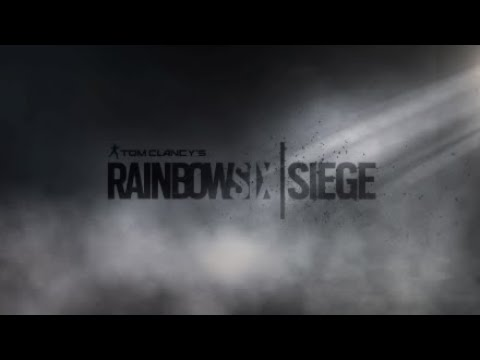 Rainbow six HIGHLIGHT #2