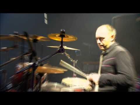 Мумий Тролль - Контрабанда (Live @ Дворец спорта)