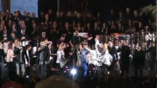 Vídeo 123 de Renascer Praise
