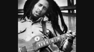 Watch Bob Marley Turn Your Lights Down Low video