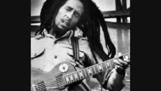 Download Lagu Bob Marley - Turn Your Lights Down Low Gratis STAFABAND