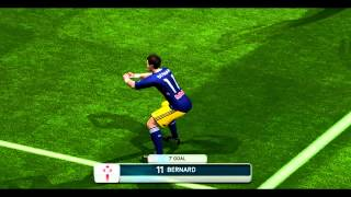 """Turn It Up"" 