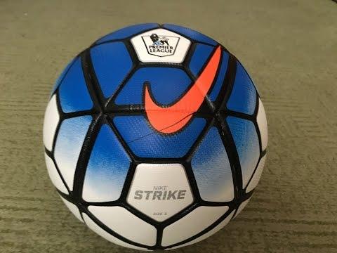 Футбольный мяч с Ali Express