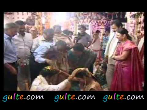 Jr NTR Lakshmi Pranathi Marriage:'Unseen...