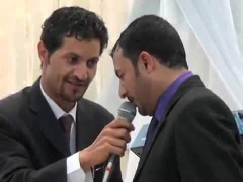 تقليد جامد شاب يمني لايهاب توفيق, جورج وسوف وبعض مطربي اليمن والدراجة