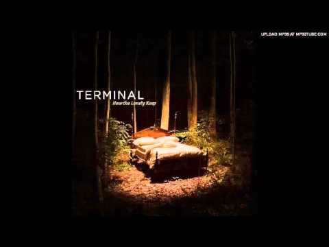 Terminal - City By The Sea