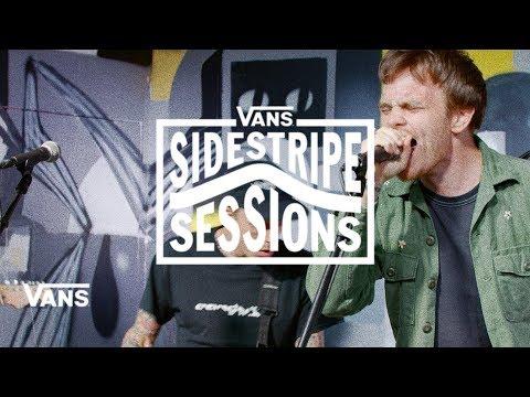 Download  Abuse of Power: Vans Sidestripe Sessions   VANS Gratis, download lagu terbaru