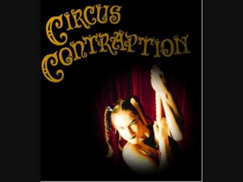 Circus Contraption Hot Potato.wmv video