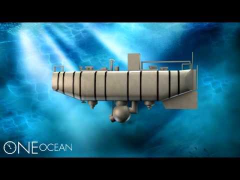 barellieri trieste submarine - photo#44