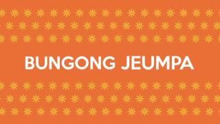 Download Lagu Bungong Jeumpa - Aceh Traditional Song Gratis STAFABAND